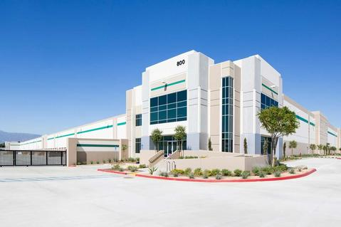 Prologis_Crossroads_Business_Park