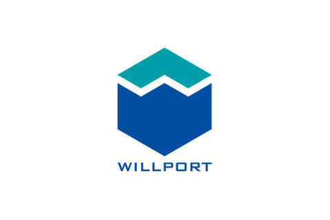 Willport_logo(Solutions)