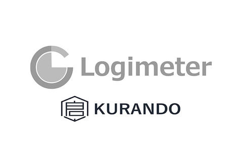 Logimeter_logo (Solutions)